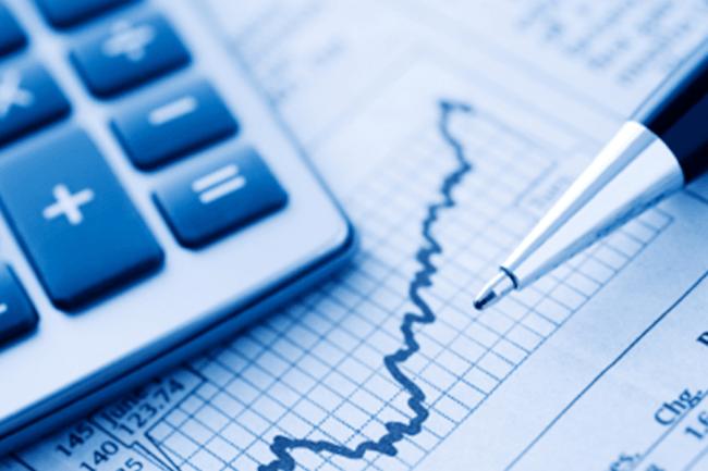 Le groupe Computacenter a enregistré une hausse de chiffre d'affaires de 17% au premier trimestre 2018. (Illustration : D.R.)