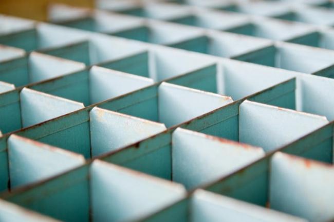 Après Container Platform, AppDynamics et CloudCenter travaillent aussi de concert à Kubernetes poru la gestion des clusters de containers. (Crédit Ilze Lucero)