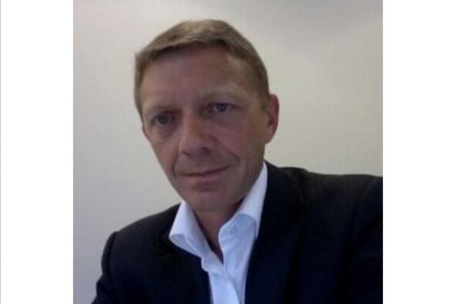 Gilles Nay, directeur général adjoint du groupe Revue Fiduciaire, se réjouit d'un important gain de temps grâce à la transformation numérique. (crédit : D.R.)
