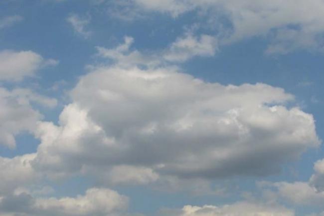 Mettre dans le cloud l'analytique : l'optimisme ne fait pas la mise en oeuvre. (crédit : D.R.)
