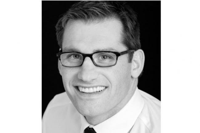 Avant de rejoindre LogPoint, Andrew Morris fut notamment directeur des alliances et du channel chez Splunk. (crédit : D.R.)