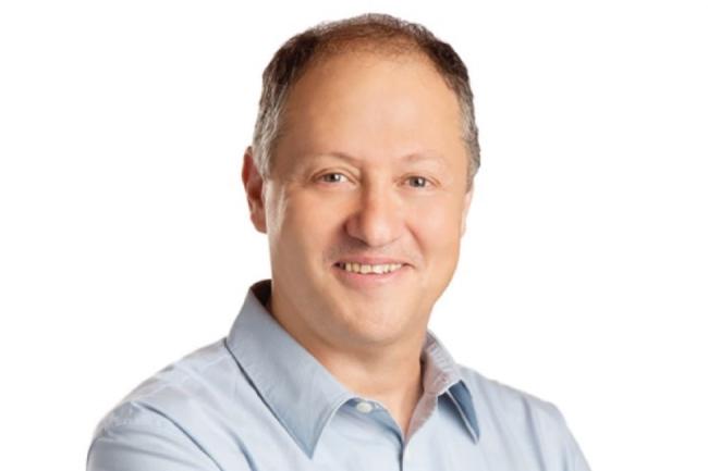 Pilotée par Issy Ben-Shaul, Velostrata a développé une technologie qui facilite le transfert des applications vers le cloud public. (crédit. D.R.)