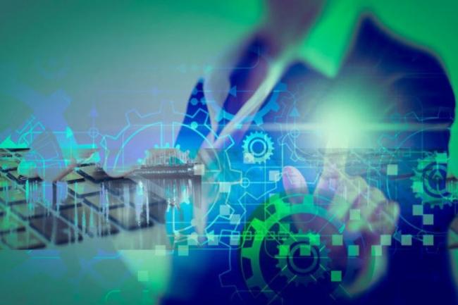 Le succès des réseaux programmables a changé le rôle de l'ingénieur réseaux qui influence désormais fortement son évolution de carrière. (crédit : D.R.)