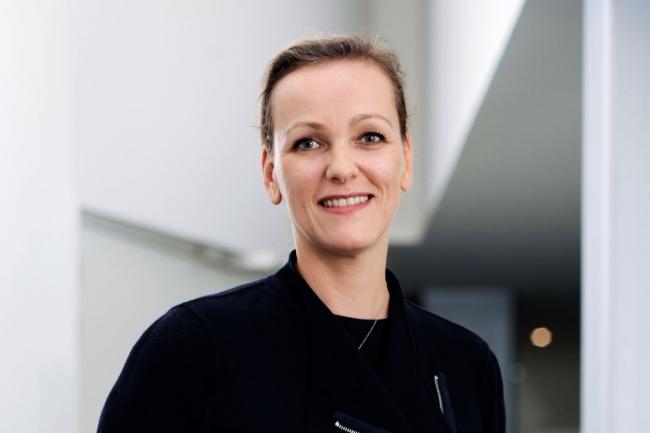 « Nous avions retravaillé le parcours client, il était évident qu'il fallait retravailler aussi le parcours du salarié », explique Sylvie Brisson, directrice des ressources humaines de Club Med. (Crédit : Club Med)