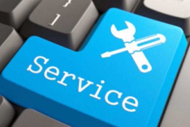 Les prestations délivrées en mode projet représentent la plus grosse part des dépenses engagées par les entreprises en matière de services IT et de conseil. (crédit : D.R.)