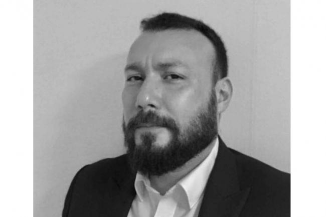 Avant de prendre les rênes du channel de Cylance pour l'Europe du Sud, Sébastien Serrano était channel account manager chez Trend Micro. (crédit : D.R.)