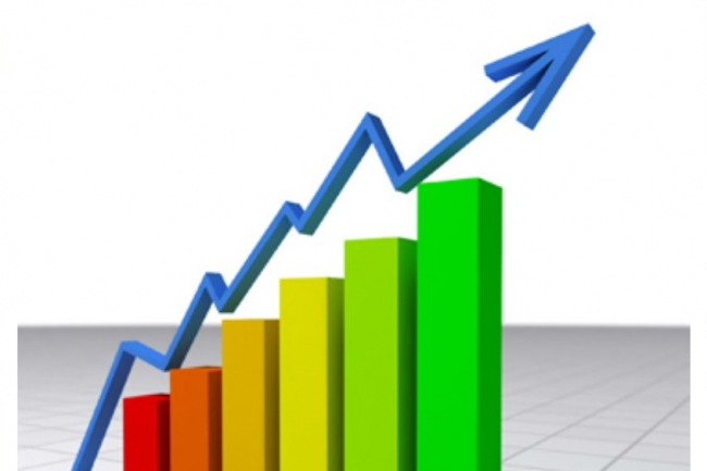 En France, le chiffre d'affaires de Devoteam a progressé de 20% à 85,7 M€ au premier trimestre 2018. Illustration : D.R.