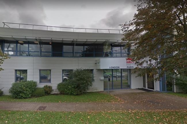 MTI France a renouvelé sa direction avec le départ de Damian Saura. (Crédit Google)