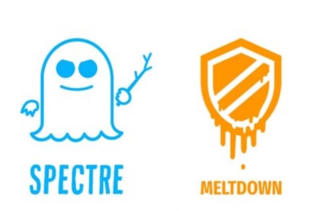 Intel aurait déjà livré la mise à jour du microcode pour la variante 4 en bêta aux fabricants de systèmes OEM et aux éditeurs de logiciels système. (crédit : D.R.)