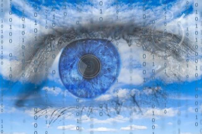 Oui, les consommateurs sont prêts à partager des données personnelles. Mais pas n'importe comment. Ni avec n'importe qui. (crédit : Pixabay)