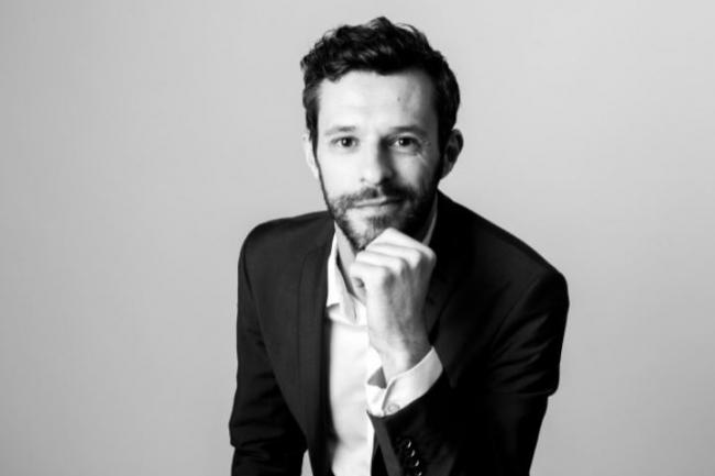 Julien Guillaume, Responsable Open Innovation et Intelligence collective chez Vinci Energies, refuse les « usines à POC » dans les collaborations avec les start-ups. (crédit : D.R.)