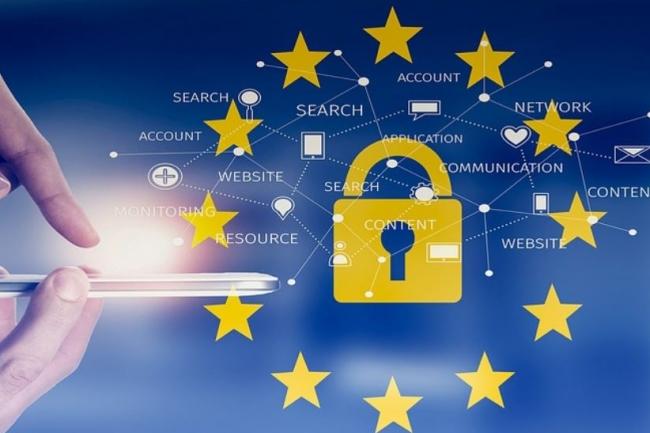 Salesforce a examiné très en détail ses programmes de protection de la vie privée et a formalisé un certain nombre de pratiques déjà en place. (crédit : TheDigitalArtist/Pixabay)