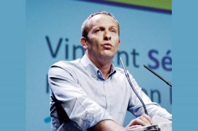 Vincent Séguéla, secrétaire général adjoint de la Fédération Léo Lagrange, a constaté que les utilisateurs finaux avaient été séduits par la solution. (crédit : D.R.)