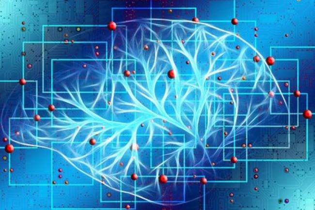 D'IBM à Intel en passant par D-Wave Systems et Zapata Computing, l'informatique quantique draine les ambitions de nombreuses sociétés IT. (crédit : Pixabay)