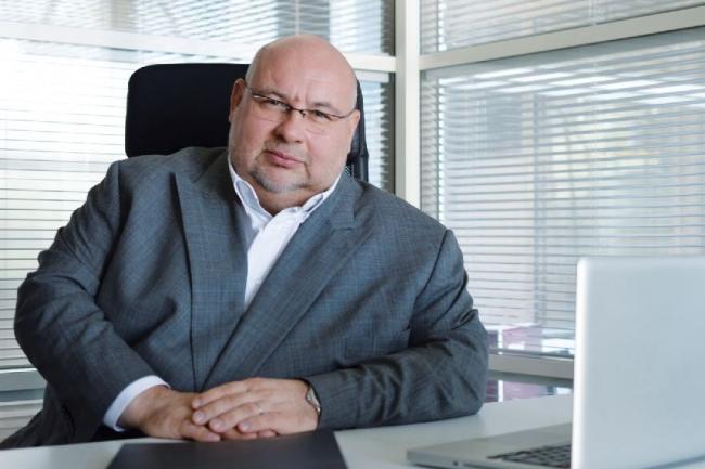 Spécialisée dans la notation des entreprises du numérique, l'agence Exaegis présidée par Laurent Briziou s'adjoint l'expertise marché du cabinet d'études Markess. (Crédit : D.R.)