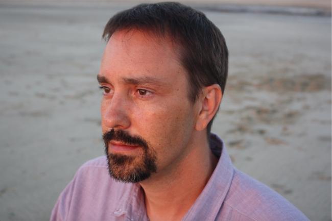 Antoine Chambille, directeur R&D de l'éditeur ActiveViam, contributeur de premier plan à Java, a présenté en 2015 et 2016 sur JavaOne comment les limites du calcul in-memory avaient pu être repoussées. (Crédit : D.R.)