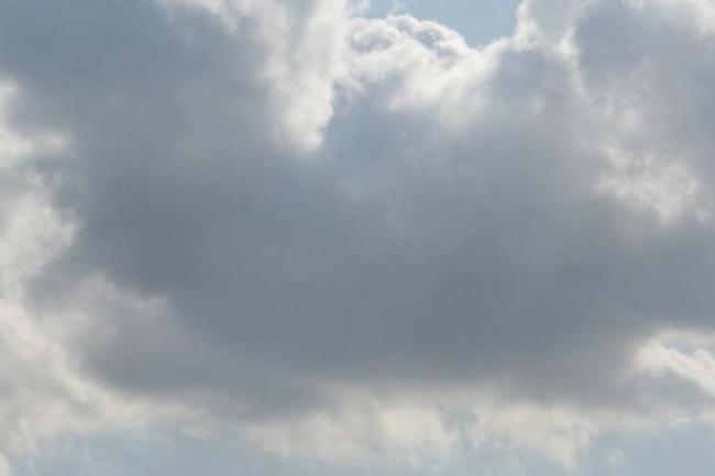 Le cloud est-il un danger pour l'expérience utilisateurs ? (crédit : D.R.)