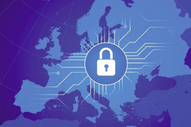 La mise en place de RGPD en Europe apporte de nouvelles armes à La Quadrature du Net pour contrer les débordements des Gafa, . (Crédit : La Quadrature du Net)