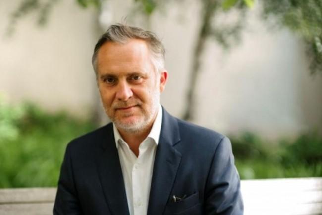 Antoine de Lasteyrie, directeur général de Wide France, insiste sur la nécessité d'une communication pertinente et non tous azimuts. (crédit : D.R.)