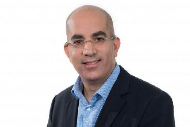 La start-up Cyberbit pilotée par Adi Dar compte sur son apport financier pour développer ses activités sur le marché des produits de la sécurité informatique. Crédit. D.R.