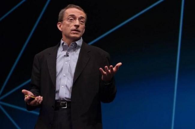 Selon Pat Gelsinger, le CEO de VMware, la demande des entreprises va amener l'éditeur à adapter ses offres pour les services de cloud public de Microsoft et de Google. (Crédit : D.R.)
