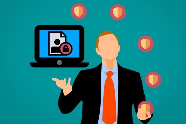 Plus d'un tiers des entreprises mondiales interrogées par KPMG ont déclaré qu'elles ne pouvaient pas embaucher et former les personnes aux compétences numériques qui leur faisaient défaut. (crédit : mohamed_hassan/Pixabay)