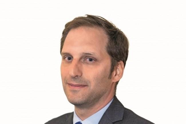 François Beaume, vice-président de l'AMRAE pour les risques digitaux et Président de la Commission SI, a co-piloté cette dixième édition.
