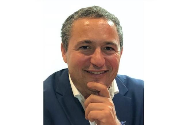 Avant de rallier Okta, Nicolas Petroussenko a occupé des fonctions de direction commerciale chez Oracle et ServiceNow. (Crédit photo : D.R.)