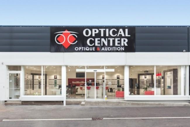 Optical Center est une deuxième fois sanctionné pour un défaut de sécurité de son site web.