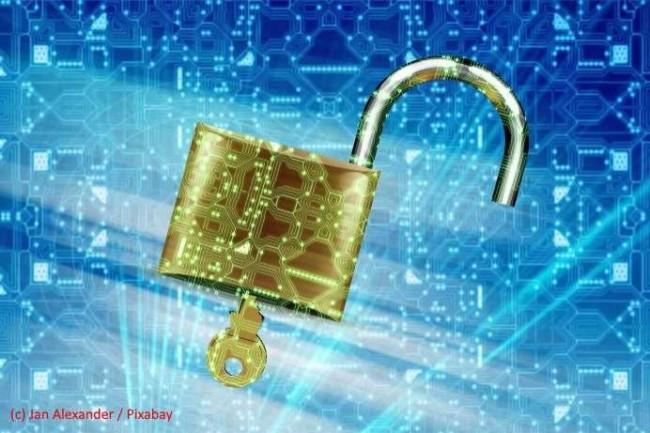 La sécurité peut être mise à mal par des utilisateurs ayant un pouvoir sur elle.