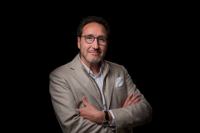 Ancien directeur commercial de HPE France, Bruno Buffenoir a pris la direction de ServiceNow France en juillet dernier.