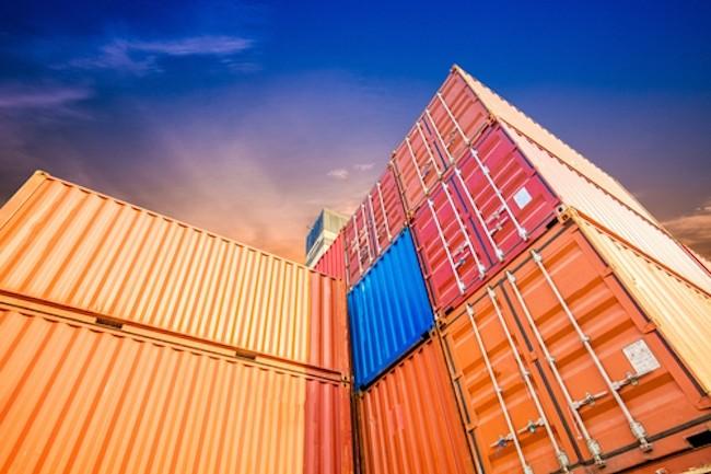 Pour passer plus facilement d'un cloud à un autre, Docker propose  un mode de gestion fédéré reposant sur Kubernetes. (Crédit D.R.)