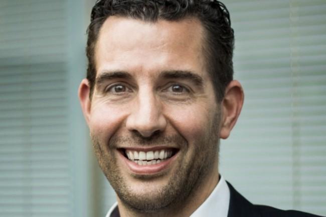 SAP veut aider ses clients à contrôler eux-mêmes l'usage qu'ils font de leurs licences, a assuré Matthias Medert, vice-président, responsable de l'audit de licence et de la conformité au niveau mondial chez SAP, à l'occasion de Sapphire 2018, à Orlando. (Crédit : D.R.)
