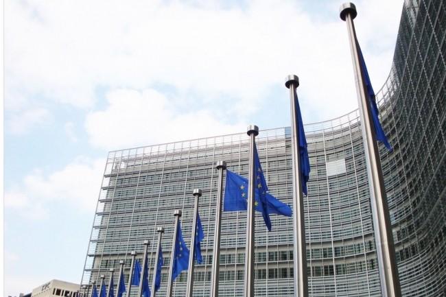 La décision du Parlement européen de bouter Kaspersky hors d'Europe a été prise le 13 juin 2018. (crédit : Jai79/Pixabay)