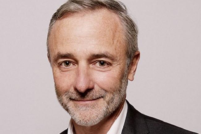Fondé et dirigé par Serge Delplal, l'éditeur de logiciels financiers NeoXam compte sur la présence internationale de Cathay Capital pour se renforcer en Chine et en Amérique du Nord. Crédit. D.R.