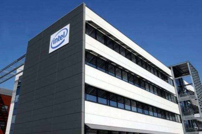 Les anciens salariés du site toulousain d'Intel France touchés par le plan social sont aussi susceptibles d'obtenir réparation en cas de jurisprudence dans une affaire de non attribution d'actions gratuites. (crédit : D.R.)