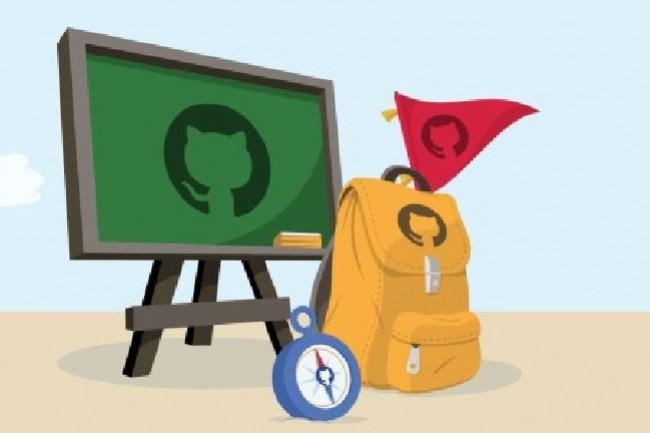 Le programme Education permet aux universités de profiter de l'environnement de développement de GitHub gratuitement.