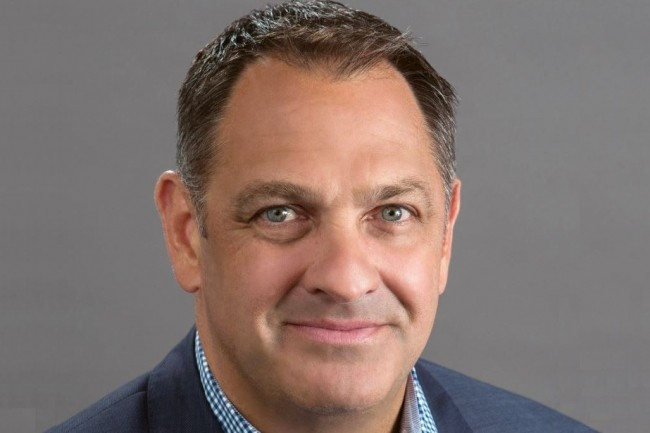 Gus Robertson, CEO de Nginx, souligne le rôle joué par les témoignages des utilisateurs précoces de Nginx Plus dans l'intérêt manifesté par les investisseurs. (Crédit : D.R.)