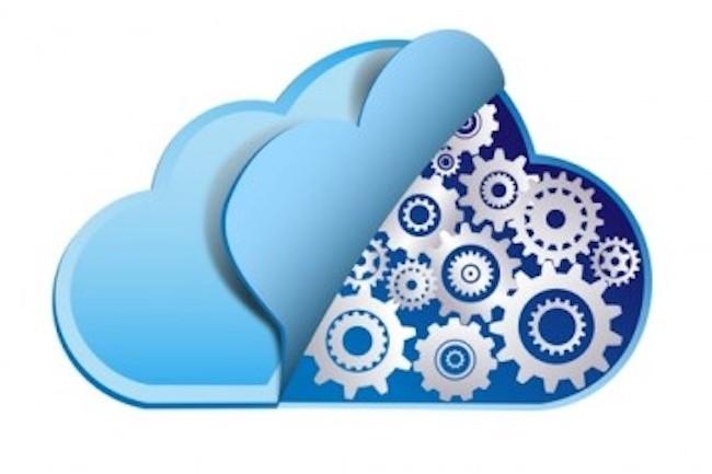 Cloud public : les ODM captent 30% des dépenses en infrastructures des opérateurs. (Crédit D.R.)