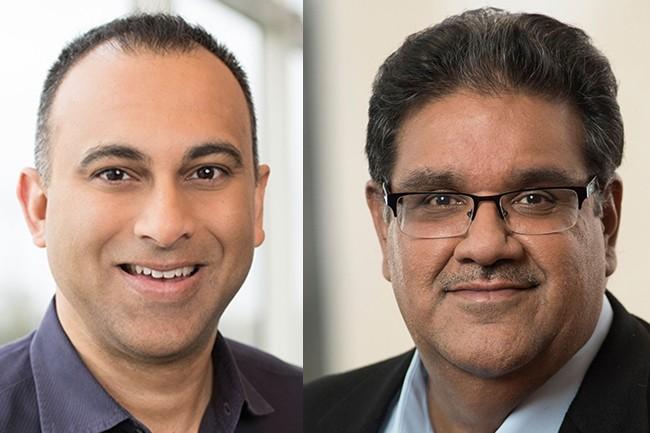 Intel cherche son CEO, la valse des prétendants ouverte