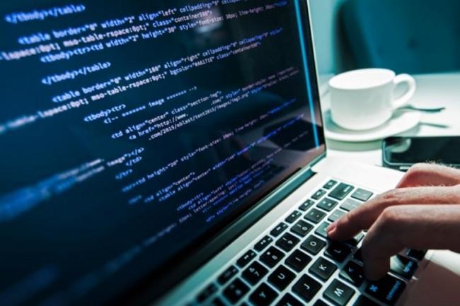 Dans sa grille de salaires, le site de recrutement LesJeudis relève une montée en puissance des métiers centrés autour du développement informatique mais aussi des big data et de la cybersécurité. (crédit.  D. R.)