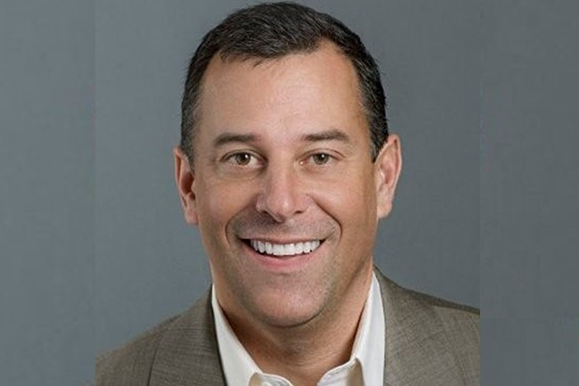 Jamie Lerner a rallie Quantum pour remplacer Adelio Sanchez à la tête de l'entreprise. (Crédit : D.R.)