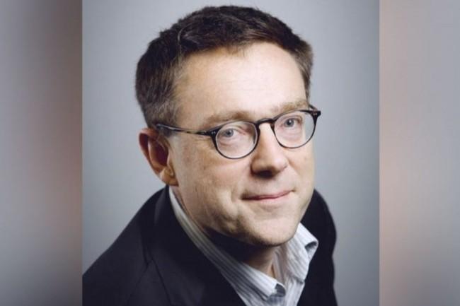 En mettant en ordre de marche la fusion entre Fnac et Darty, Olivier Theulle, directeur de l'organisation a gagn� ses galons de DSI (photo Fnac Darty).
