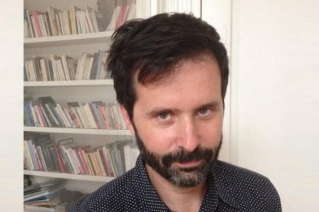 Yves Le Stunff, Digital Officer Coordinator Exploration Production chez Total, espère un gain de temps important pour les géophysiciens.