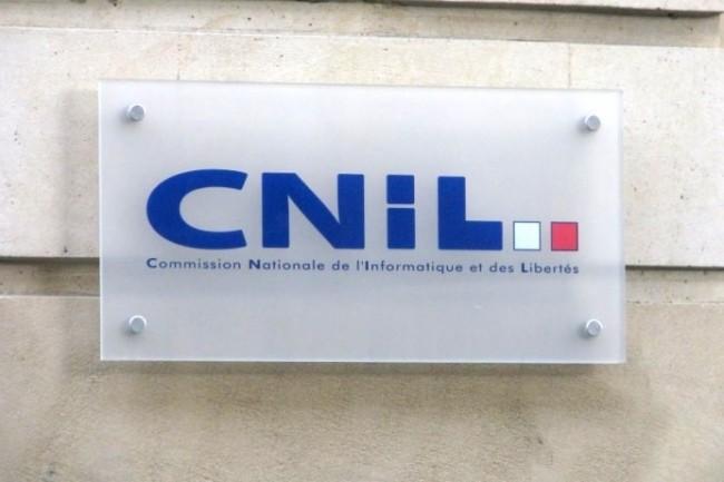 La CNIL poursuit sa politique de publication de sanctions de plus en plus lourdes mais pas encore au niveau de celles prévues au RGPD.