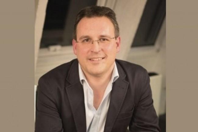 Pour Dan Coleby, directeur des performances commerciales et du conseil pour IT Lab, le pire reste l'ERP