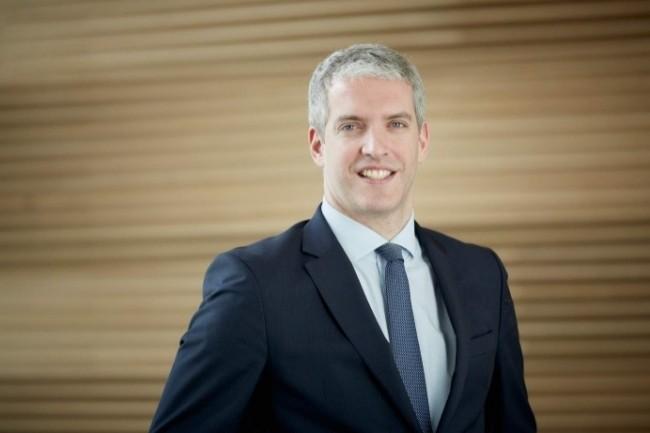 Florent Coury, directeur des affaires sociales du groupe Roullier, a modernisé le SIRH pour une vision globale et unifiée de la gestion des talents