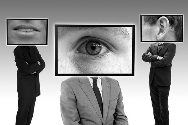 L'intelligence économique est admise et utilisée par toutes les entreprises pour benchmarker la concurrence. Mais la limite avec des pratiques moins légales est souvent très fine. (Crédit : Pixabay)