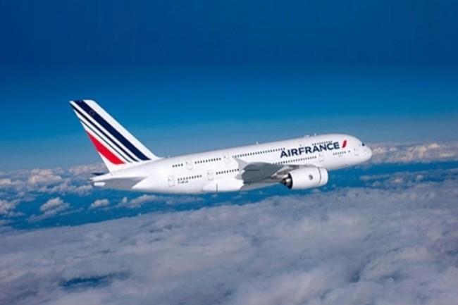 Un litige concernant les personnels navigants techniques d'Air France a permis des précisions de la part de la Cour de Cassation.