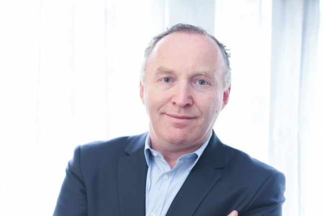 David Bilfeld, fondateur de Doktorpocket, a sécurisé l'application e-santé Wizvi avec Inwebo.